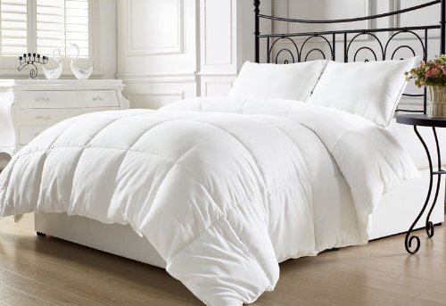 Duvet for fall winter