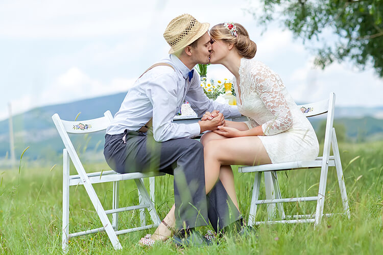 6 last minute summer wedding secrets stuccu diary Cancelling a wedding at the last minute