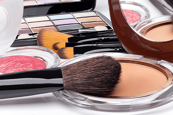 Buying makeup online tips