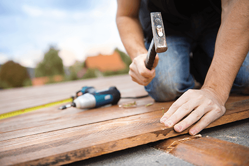 Tips for home diy on a budget
