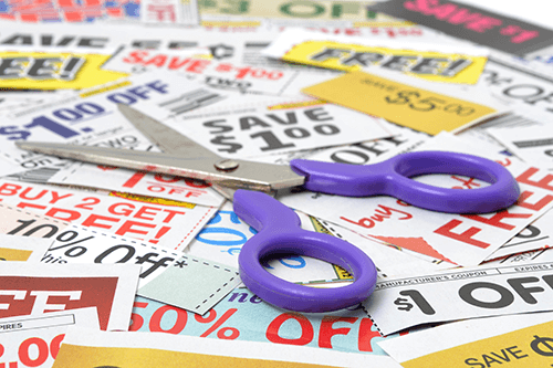 coupons for school supplies