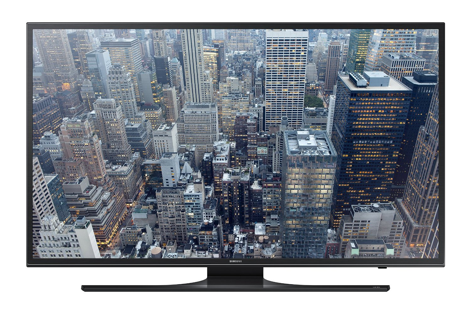 Samsung-UN60JU6500-60-Inch-4K-Ultra-HD-Smart-LED-TV-2015-Model