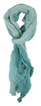 womens-washes-of-color-summer-lightweight-scarf