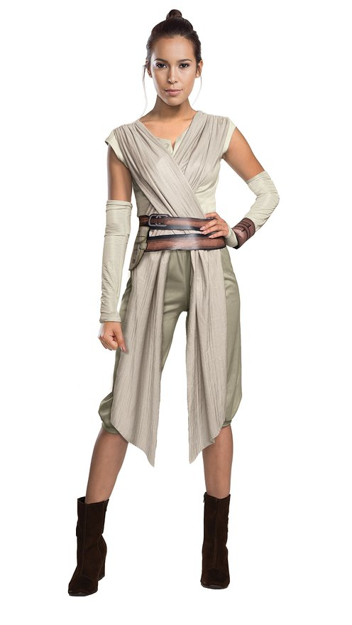 star-wars-the-force-awakens-adult-rey-costume