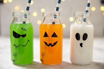haloween-decoration-ideas
