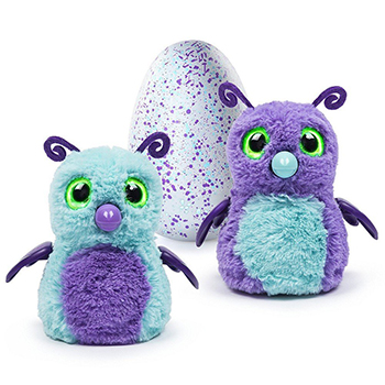 hatchimals-egg-interactive