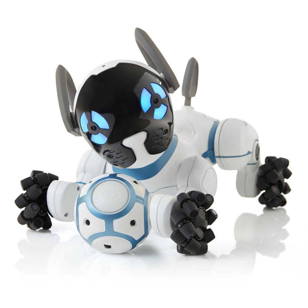wowwee-chip-robot-toy-dog-white