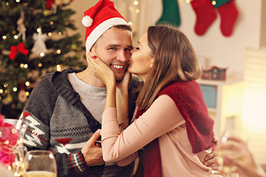 The Christmas gift guide for him