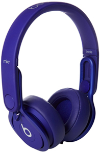 beats-by-dre-mixr-on-ear-headphone