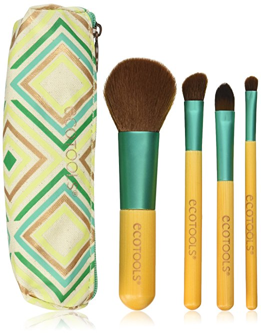 ecotools-boho-luxe-travel-make-up-brush-set