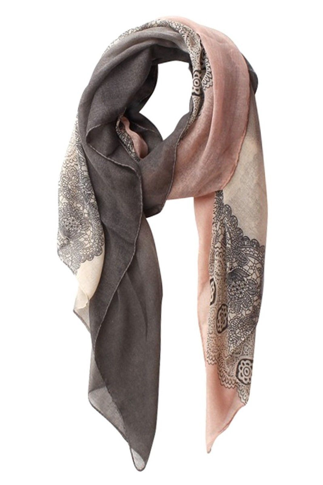 gerinly-lightweight-scarves