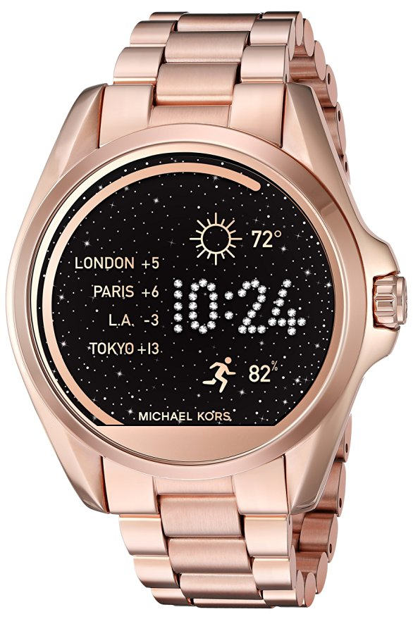 michael-kors-access-touch-screen-rose-gold-bradshaw-smartwatch-mkt5004_files