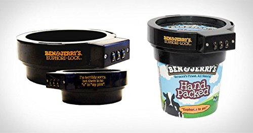 ben-jerrys-euphori-lock-ice-cream-pint-combination-lock-protector