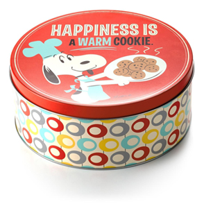 hallmark-paj1112-happiness-is-a-warm-cookie-tin