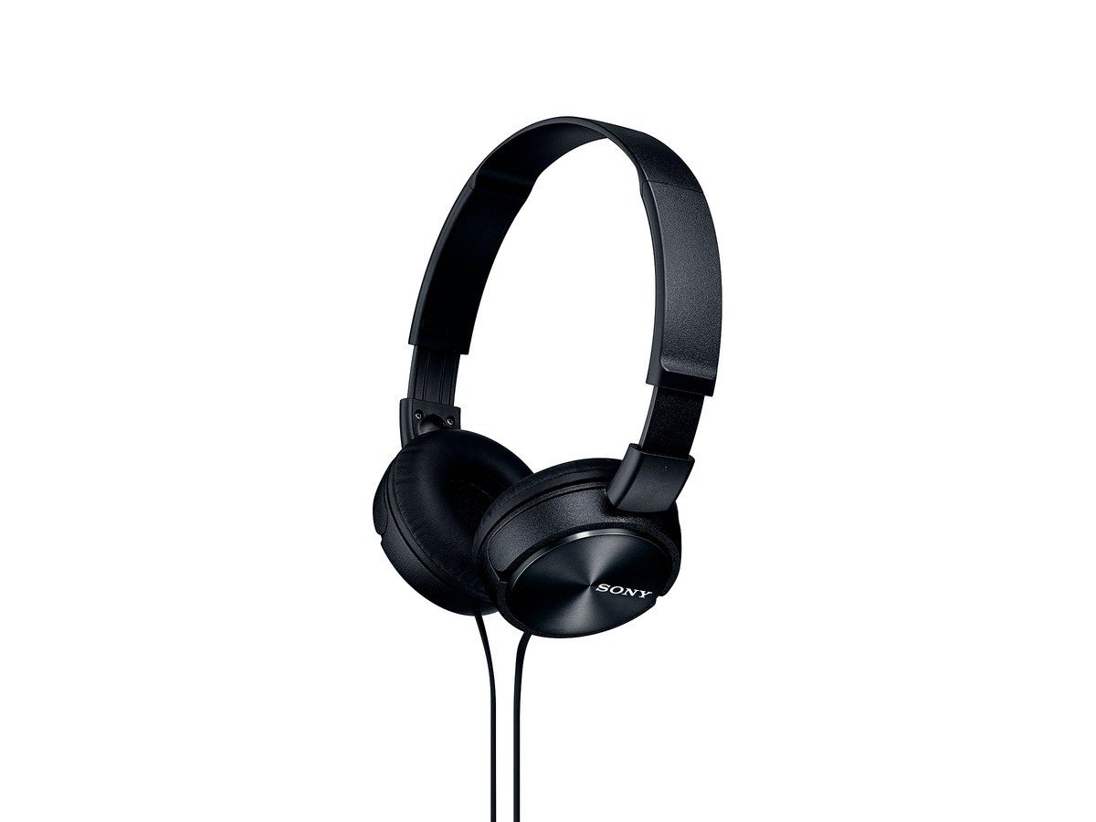 sony-mdr-zx310