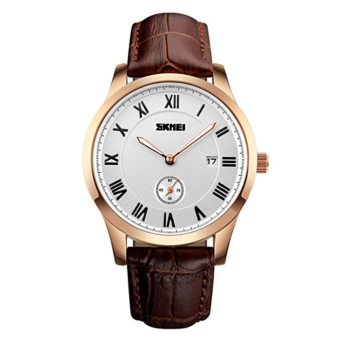 aposon-mens-watch