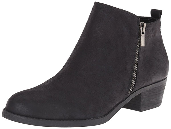 carlos-by-carlos-santana-womens-brie-ankle-booties